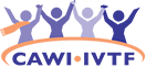 CAWI logo