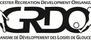 GRDO logo